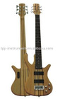 professional Electric Bass