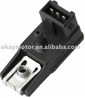MAP Sensor Manifold intake Air Pressure Sensor For PEUGEOT
