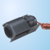 Single Blower (ML075-S SERIES)
