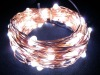 LED copper wire string light,led decorative light