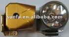 super brightness YJ-1885 rechargeable head flashlight