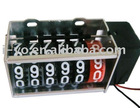 KWH Meter Counter DDS309-TD
