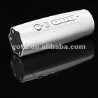 MP3 Player with FM Radio Camera/DVR/Flashlight function