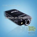H.264 Car camera recorder with HDMI K2000