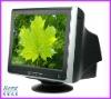17 inch VGA/D-sub CRT Monitor