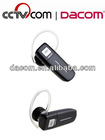 CSR chipset bluetooth stereo headset