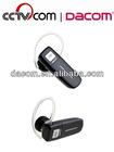 CSR chipset bluetooth stereo headset