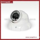2 Megapixel CMOS Full-HD HD-SDI Camera 1080P IR 30M VG-HD166R