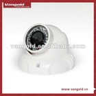 2 Megapixel CMOS Full-HD HD-SDI Camera 1080P IR 30M VG-HD166R