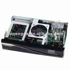 motherboard 800SE-C use in Netherlands and singapore