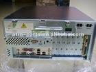ATM Parts NCR PC Core