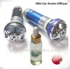 2012 best selling product with best price car air freshener JO-626 (best promotional gift item for 2013)