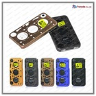 hot sell for iphone 4s mobile case
