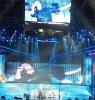 P10 stage LED Display,indoor led display screen,indoor led large screen display