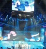 P10 stage LED Display,indoor led display screen,indoor led large screen display