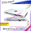 Medium size Home DVD player LP-6559