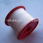 starter rope,chain saw parts
