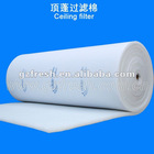 FRS-600 spray booth ceiling filter