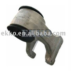 engine mounting 50810-SHJ-A00
