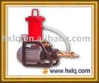 high efficiency of oil purifier (HXYJ-Z series)