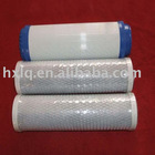 CTO filter cartridge with reasonable price