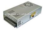 350W-12V Switching power supply