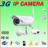 3g ip camera sim card wireless wired indoor outdoor camera IP66 Zero setting Perfect for viewing on farms pasture mine field