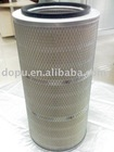Good quality Air filter for MITSUBISHI ME033483