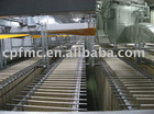 Noodle Intelligent drying machinery