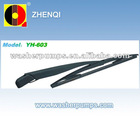 2012 Auto Wiper Blade For Rear Window