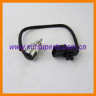 M/T Gearshift Backup Lamp Switch for Mitsubishi Pajero V73 V74 V75 V76 V77 V45 V46 V63 V64 6G72 6G74 6G75 4M40 MR195296