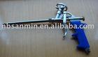 PU Foam Gun/pu foam spray gun