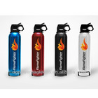 400ml Powder Auto Fire Extinguisher