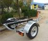 Jet Ski Trailer(TR0503)--Hot dipped galvanized