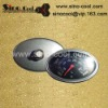 SC-H-11A digital oven thermometer
