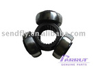Tripod Universal Joint for SP1014 (JUN1026)