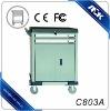 Tool Cart C803A