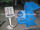 2012 Sponge Crushing Machine