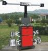 3D Wheel Alignment Machine price best supplier in china