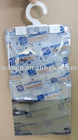 Dehumidifier Bag.Prevent mold and bacteria growing.