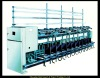 rope making machine(stranding machine)