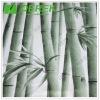 Decorative Privacy Window Film Bamboo -YJ9529