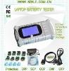 Best KLT-FBS-1000 portable Laptop battery tester