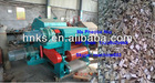 wood shredder crusher equipment 0086 15238020669
