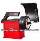 automotive equipment, wheel balancer, shop equipment