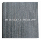 600*600mm paving acharized tile(Dear Customers, We are very professional in producing ceramic tile)
