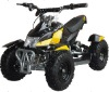 Mini electric ATV 24V