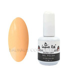 Nail Art UV Gel Soak off Polish UV lamp 15ml P033