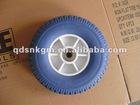 pu foam wheels 12x3.50-5 for hand truck