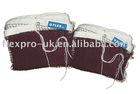 Flexpro brand badminton net